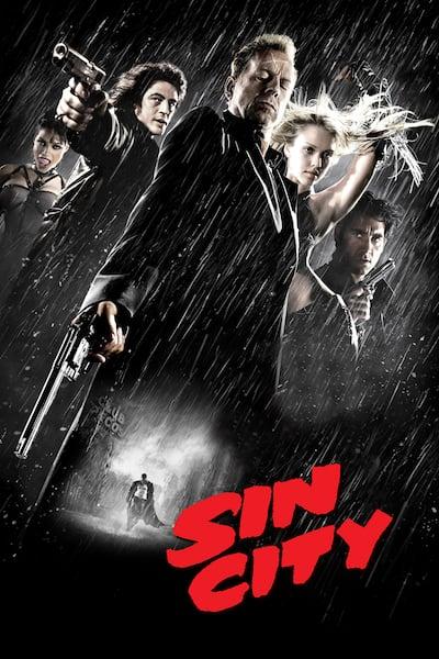 sin-city-2005