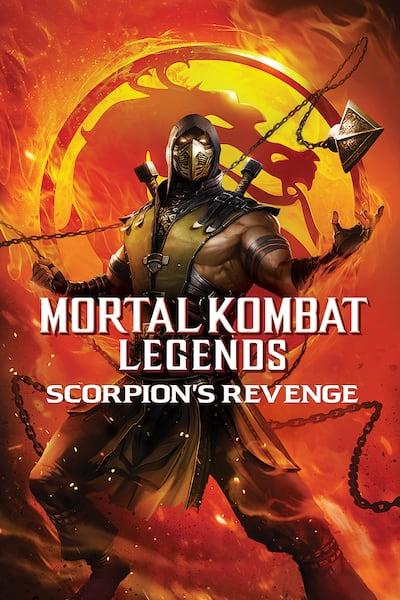 mortal-kombat-legends-scorpions-revenge-2020