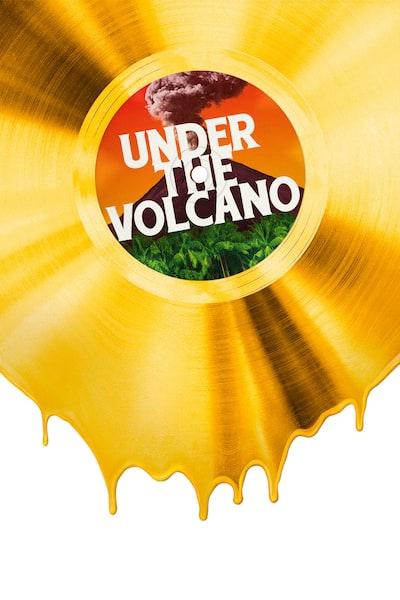 under-the-volcano-2020