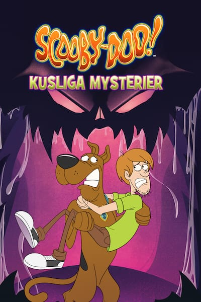 scooby-doo-kusliga-mysterier-2015