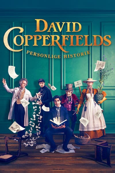 david-copperfields-personlige-historie-2019