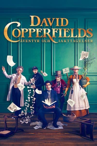 david-copperfields-aventyr-och-iakttagelser-2019