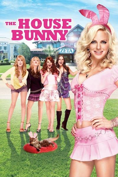 the-house-bunny-2008