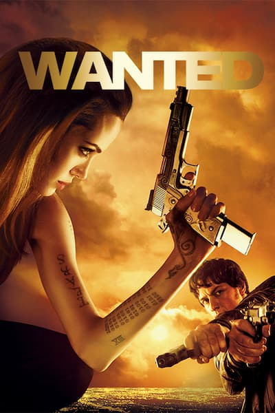 wanted-2008
