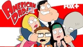 american-dad/sasong-5/avsnitt-6