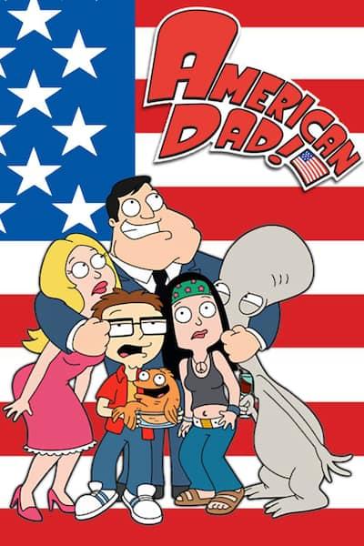 american-dad/sasong-11/avsnitt-17