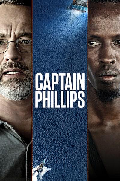 kapitonas-phillips-2013