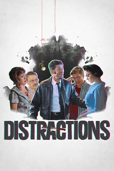 distractions-2015
