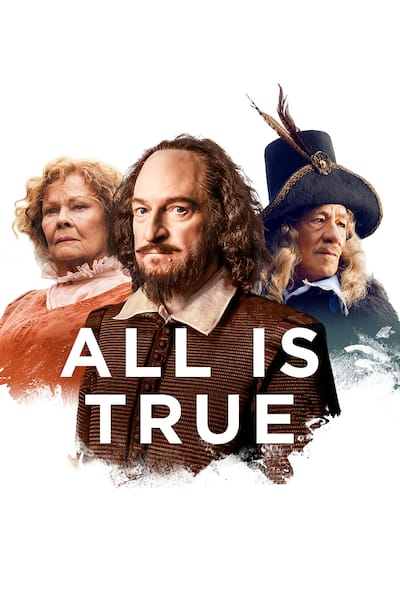 all-is-true-2018