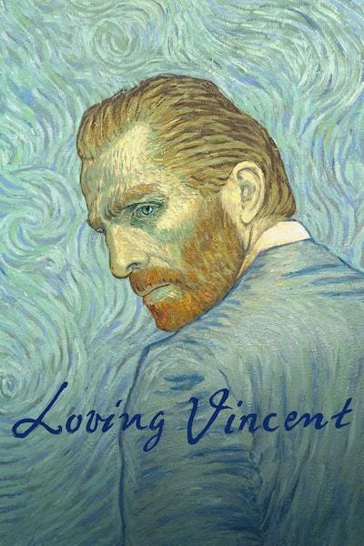 loving-vincent-2017