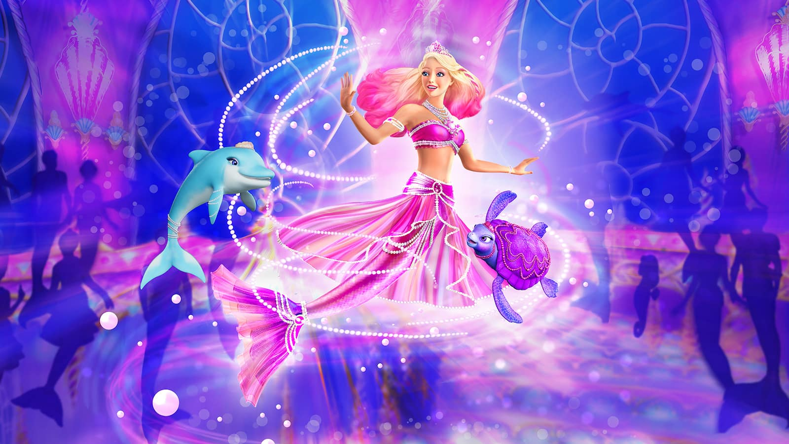 barbie-parlprinsessan-2014