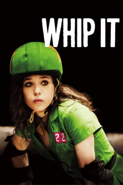whip-it-2009