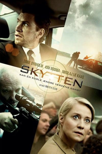 skytten-2013