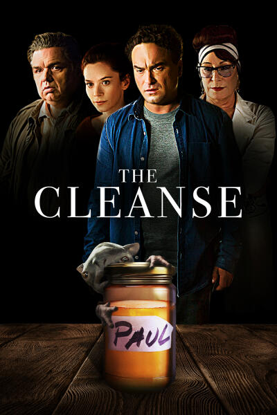 the-cleanse-2016