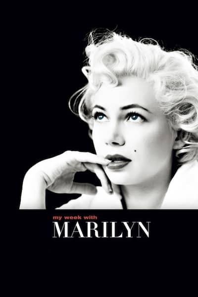 my-week-with-marilyn-2011