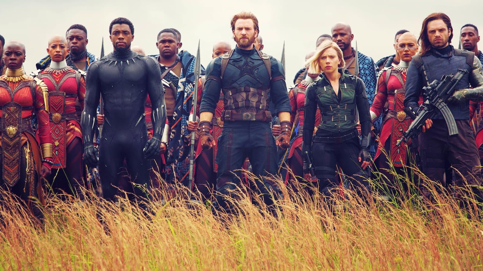 avengers-infinity-war-2018