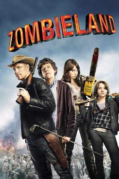 zombieland-2009