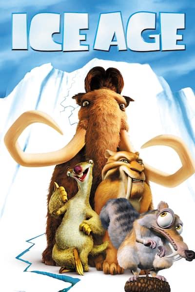 ice-age-2002
