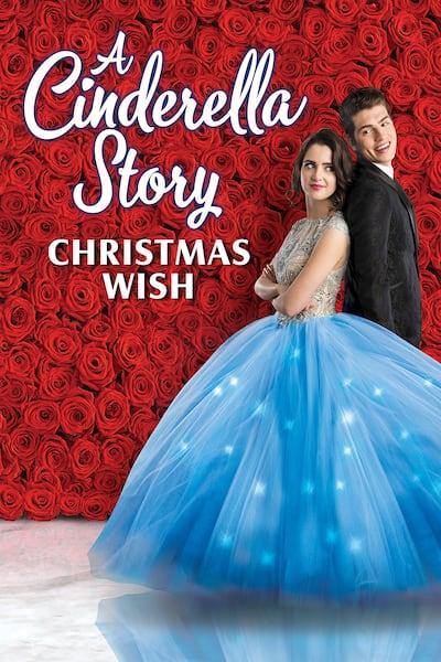a-cinderella-story-christmas-wish-2019