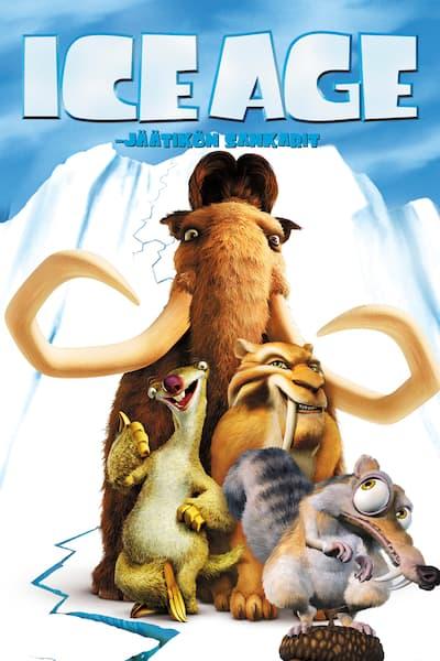 ice-age-jaatikon-sankarit-2002