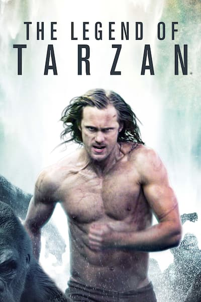 the-legend-of-tarzan-2016