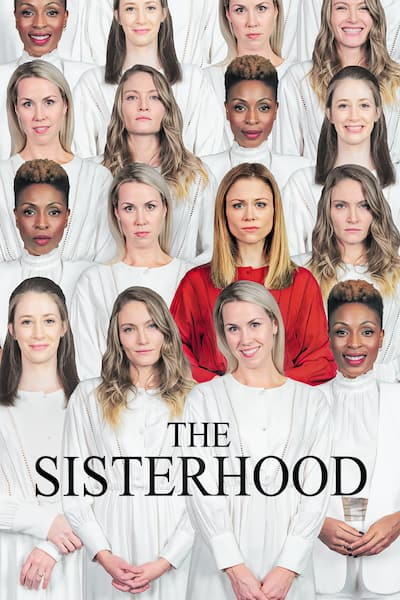 the-sisterhood-2019