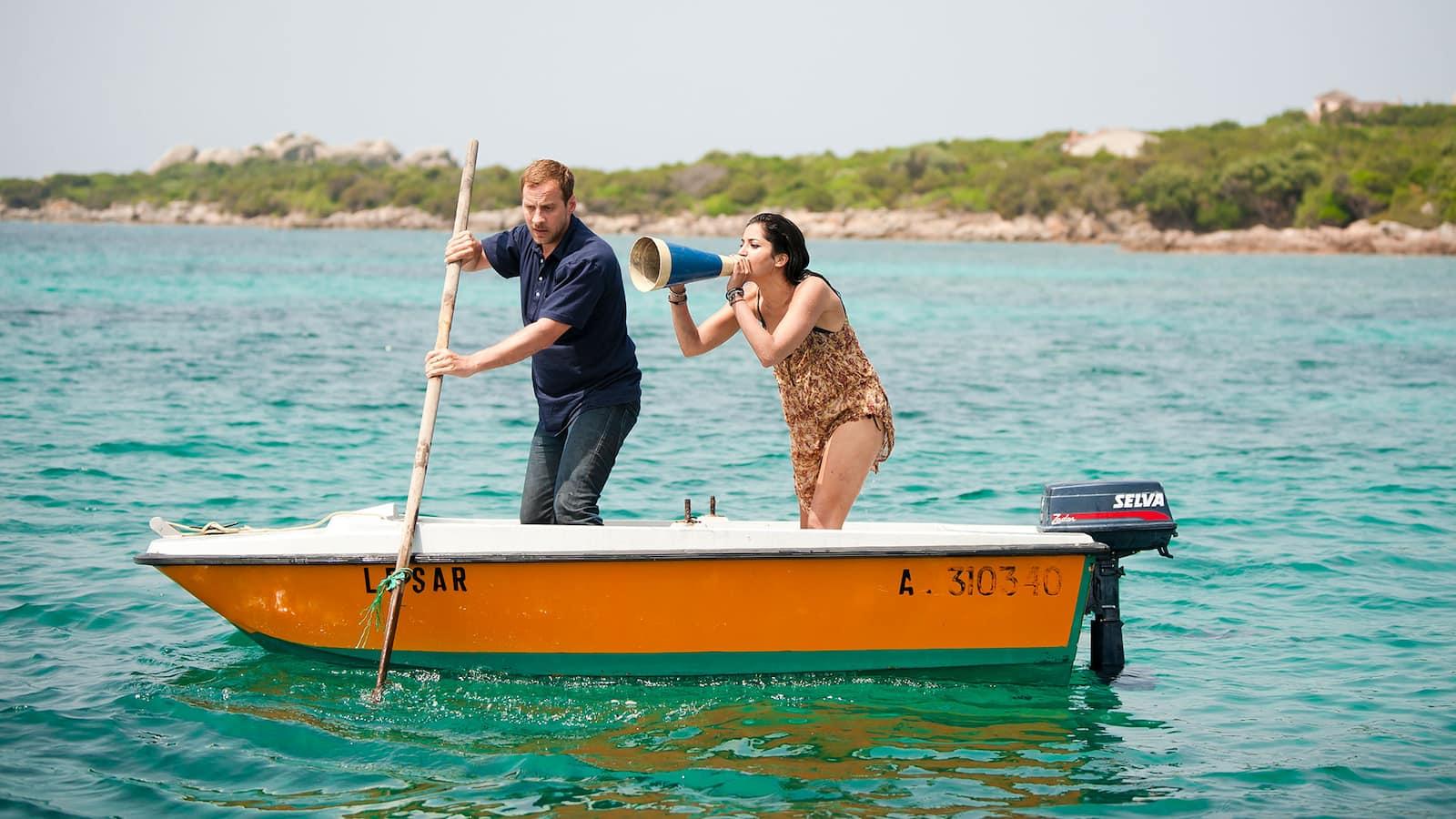 my-corsican-romance-2011