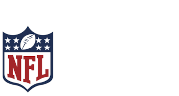 am-fotboll/nfl-network/good-morning-football/20638625