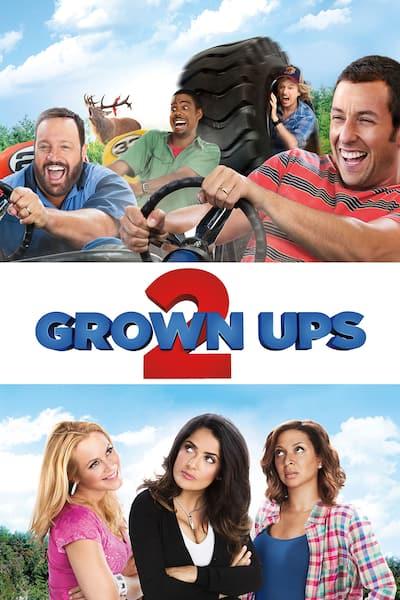 grown-ups-2-2013