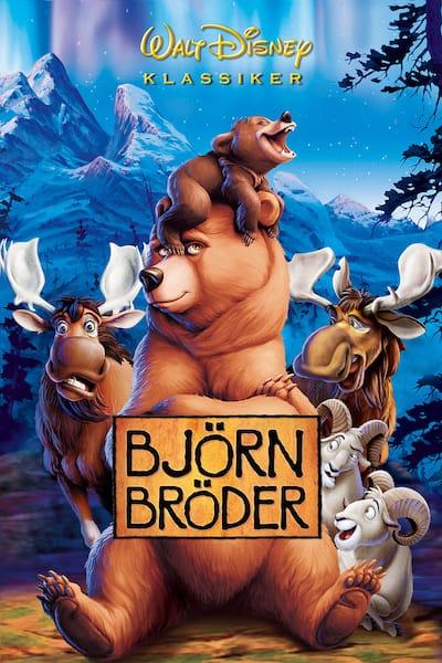 bjornbroder-2003