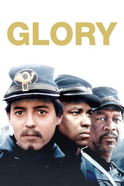 glory-1989