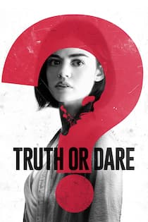 blumhouses-truth-or-dare-2018