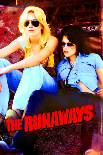 the-runaways-2010