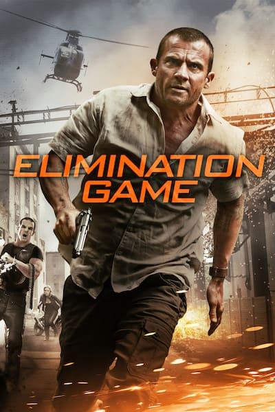 elimination-game-2014