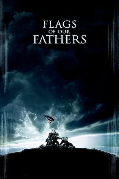 flags-of-our-fathers-2006
