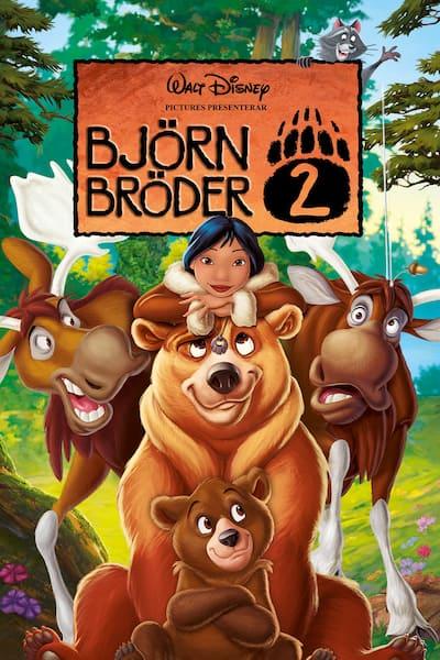 bjornbroder-2-2006