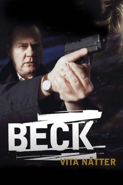 beck-vita-natter-1997