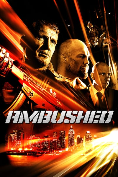 ambushed-2013