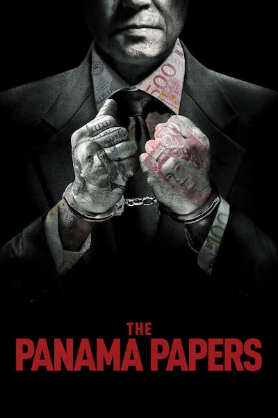 the-panama-papers-2018