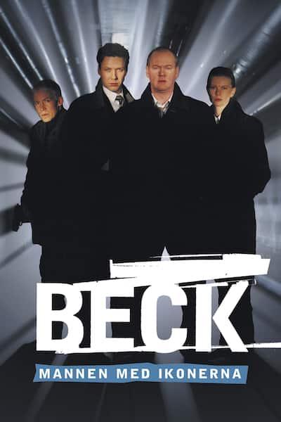beck-mannen-med-ikonerna-1997