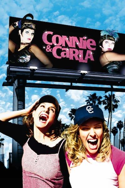 connie-och-carla-2004