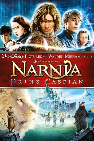 berattelsen-om-narnia-prins-caspian-2008