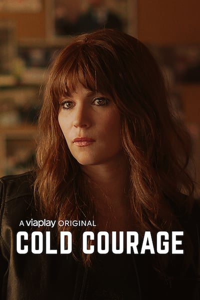 cold-courage