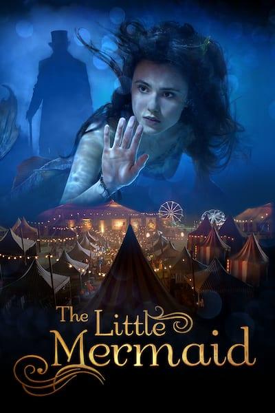the-little-mermaid-2018
