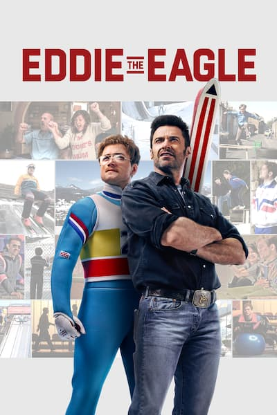 eddie-the-eagle-2016