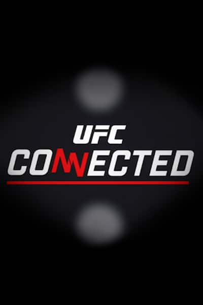 ufc-connected