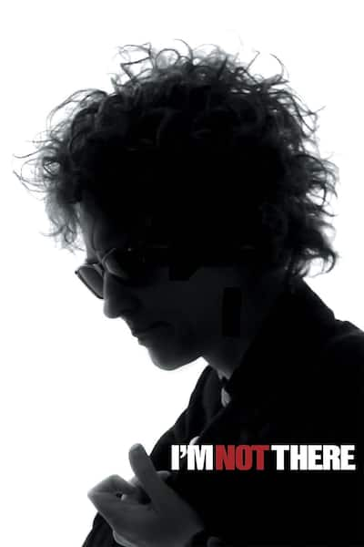im-not-there-2007