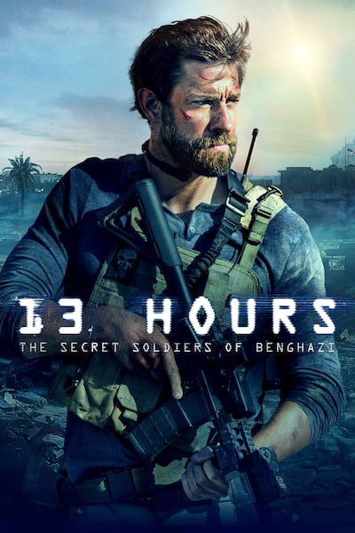 13-hours-the-secret-soldiers-of-benghazi-2016