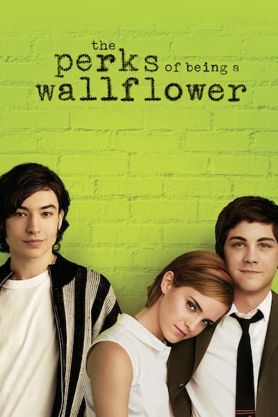 perks-of-being-a-wallflower-2012