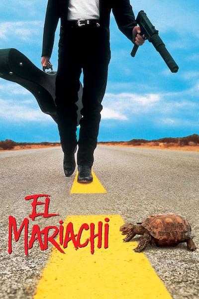 el-mariachi-1992